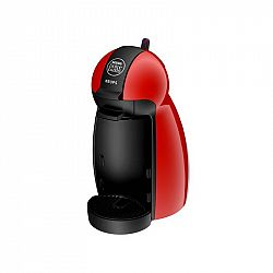 Dolce Gusto Piccolo KP1006