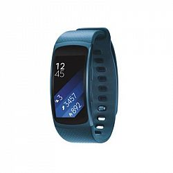 Samsung Galaxy Gear Fit 2 SM-R360