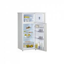 Chladnička s mrazničkou Whirlpool ARC 2353
