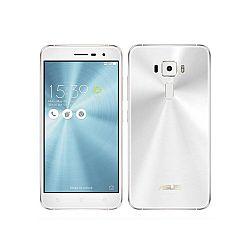 Asus ZenFone 3 ZE520KL 64GB recenze a zkušenosti