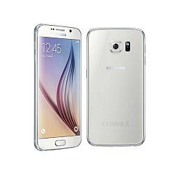 Samsung Galaxy S6 G920F 32GB