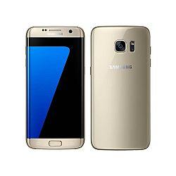 Samsung Galaxy S7 Edge G935F 32GB recenze a zkušenosti