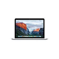 Apple MacBook Pro MF839CZ/A