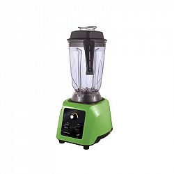 Stolní mixér G21 Blender Perfect smoothie